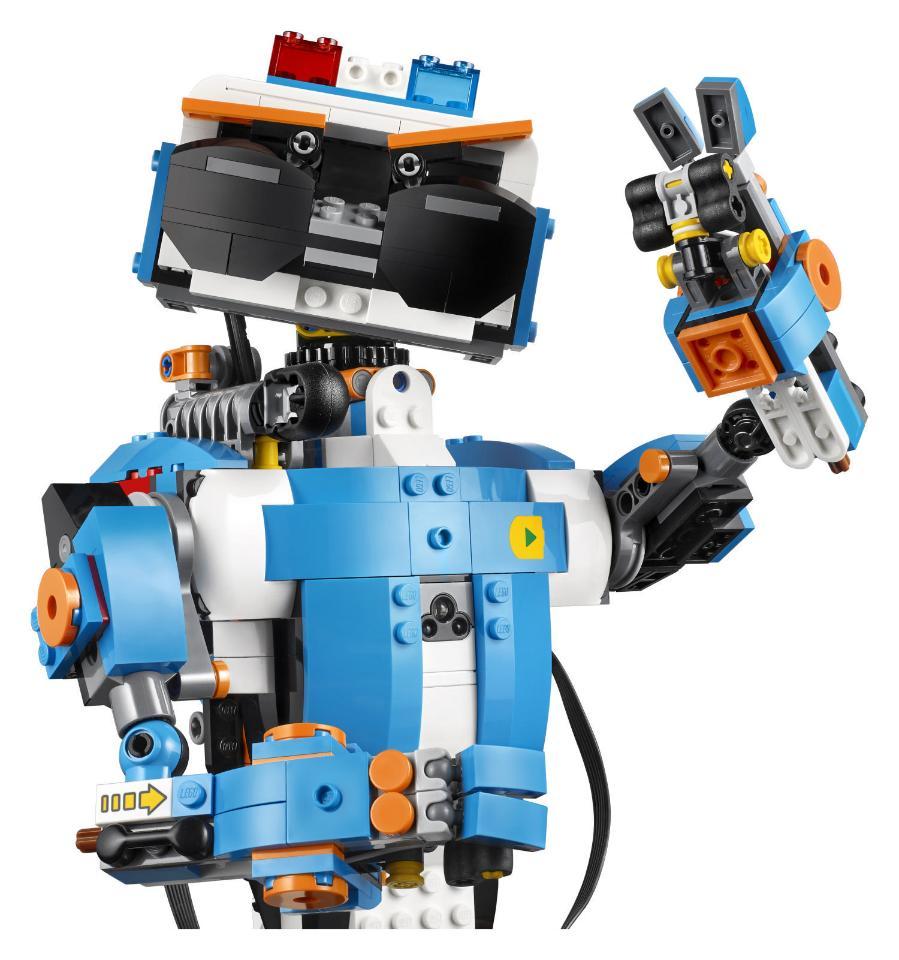 шеи картинки лего робота верни должен