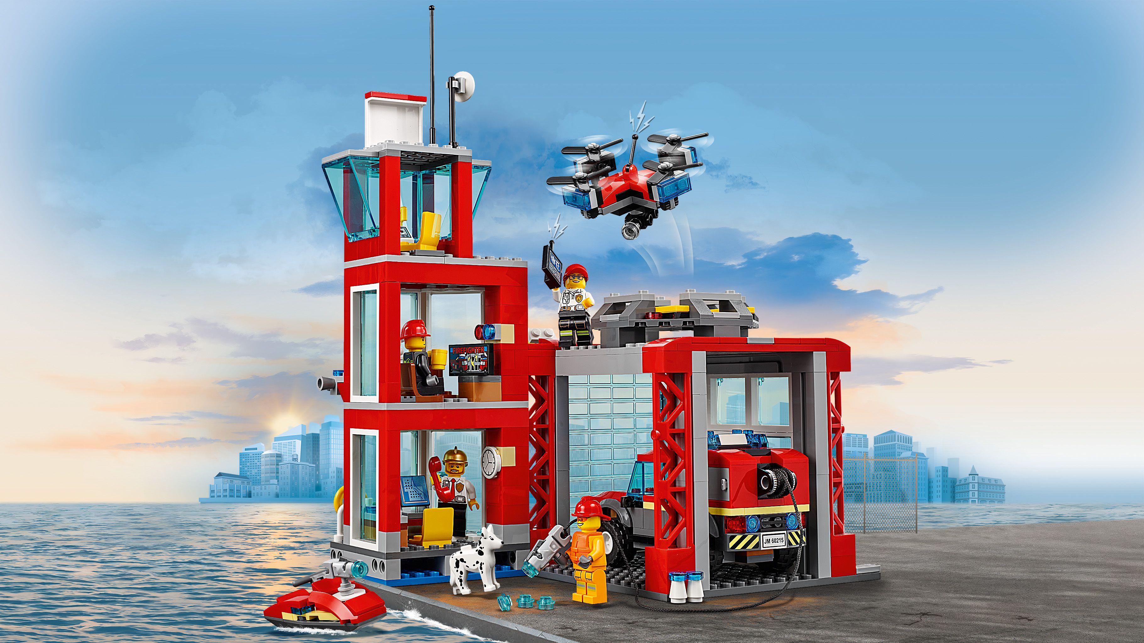 картинки пожарный участок правовое