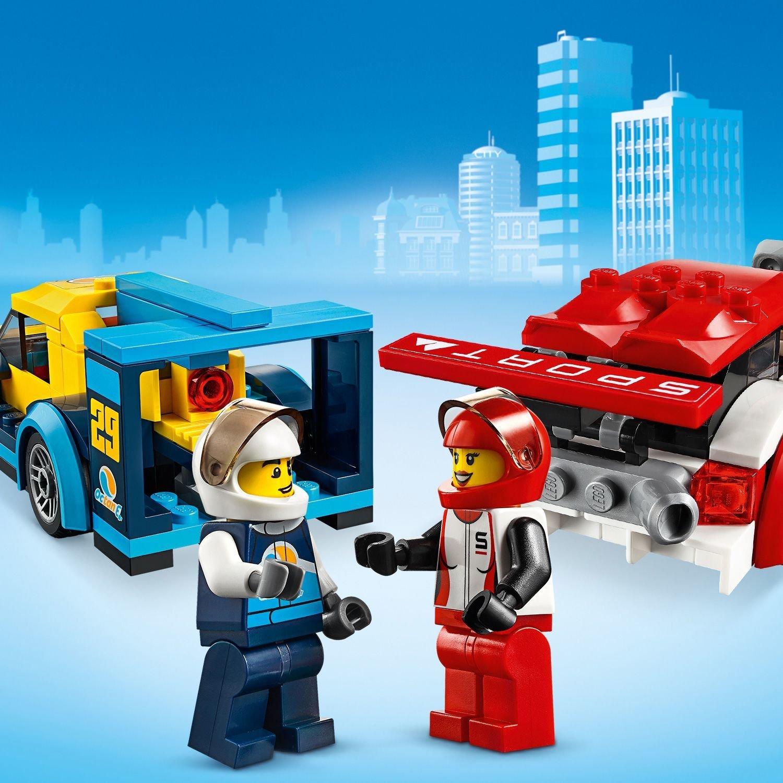 щелкино картинки лего города с машинами сбу